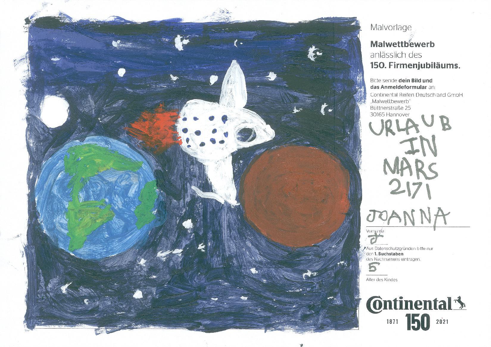 2. Platz: Bastian Herbst, 6