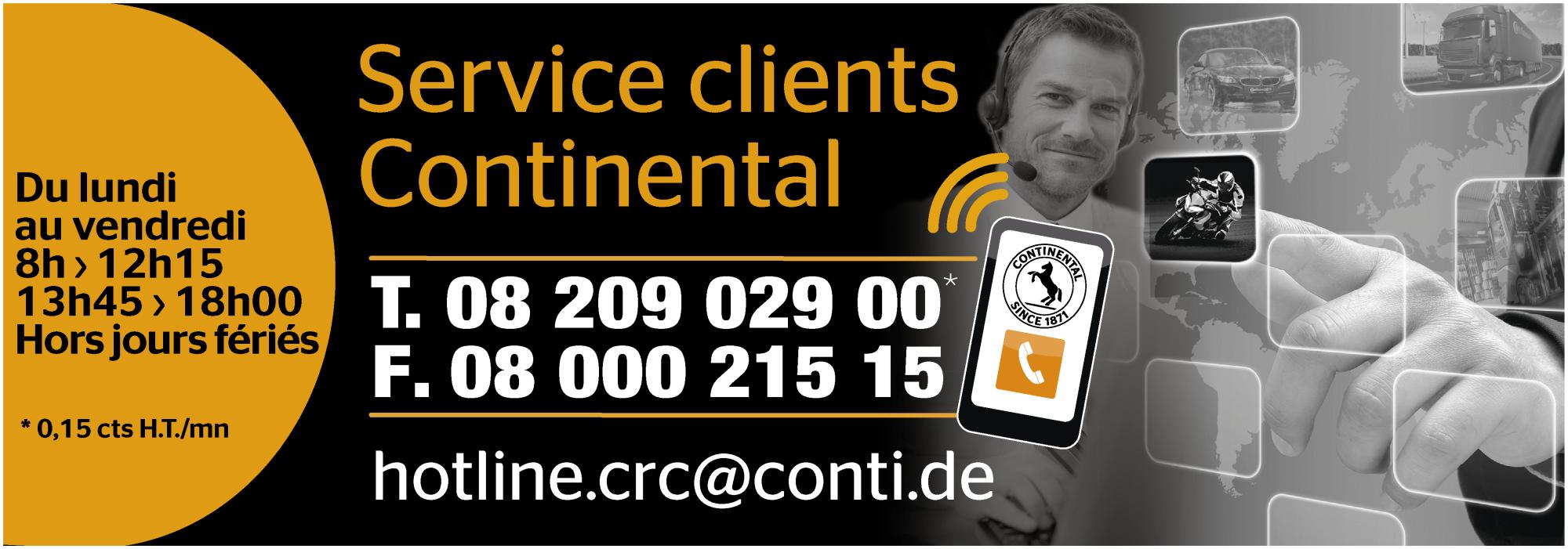 banniere_hotline