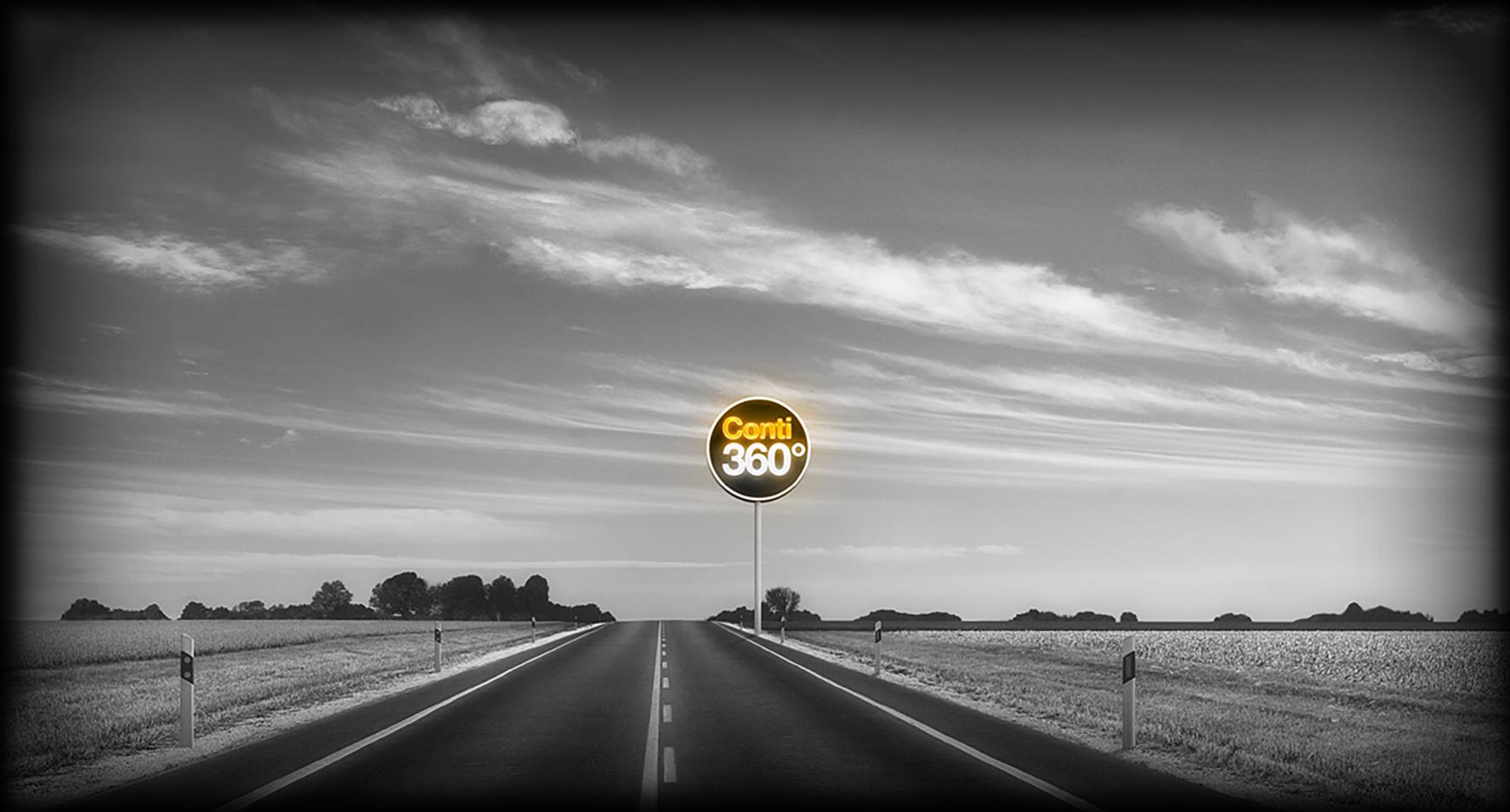 conti360_logo_4c_black_tag