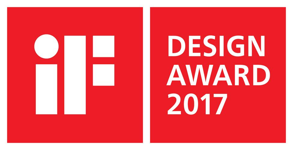 prestigiosi riconoscimenti internazionali di design