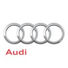 Logo_Audi