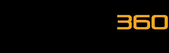 Engage360 image