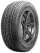 lx20-tire-image