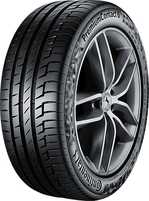 premiumcontact 6 premium tire for passenger cars. Black Bedroom Furniture Sets. Home Design Ideas