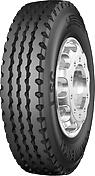 LSC Tyre