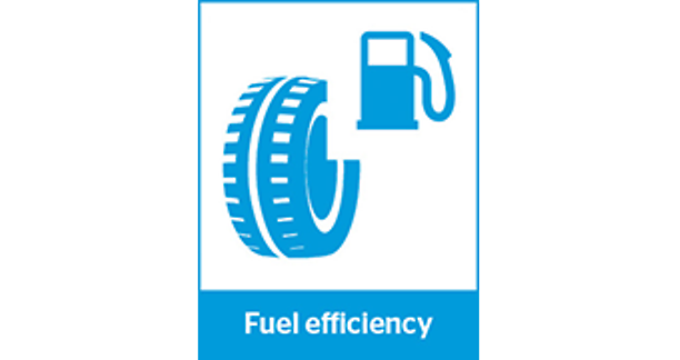 Eu Label Fuel Efficiency