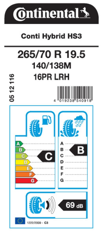 conti-hybrid-hs3-19-5-tirelabel