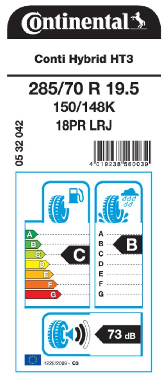 conti-hybrid-ht3-19-5-tirelabel