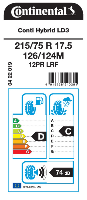 conti-hybrid-ld3-17-5-tirelabel