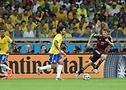 Brasile-Germania