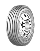 Conti EcoPlus HS3 22.5