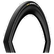 Sprinter-Race-S1_01