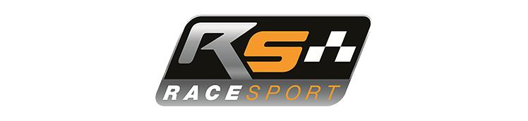 RaceSport_logo