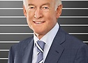 Herbert Mensching, Manager Strategic Projects Truck Tires EMEA