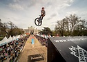 Tomas Lemoine - Vienna Air King