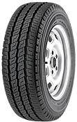 Vanco8_tire-image
