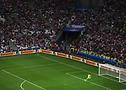 UEFA EURO 2016™ Group B - England vs Russia