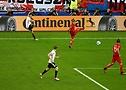 UEFA EURO 2016™ Group C - Germany vs Poland