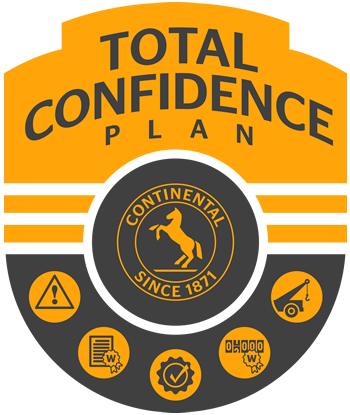 totalconfidence_logo-overview
