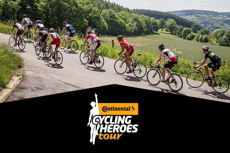 continental-cycling-heroes (1)