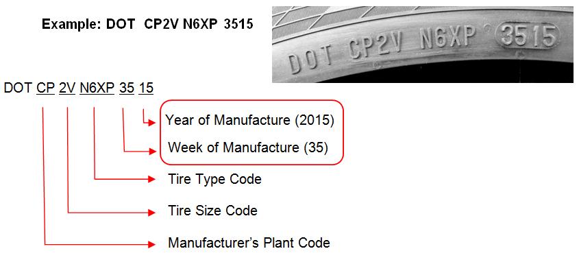 warranty_policy_image1