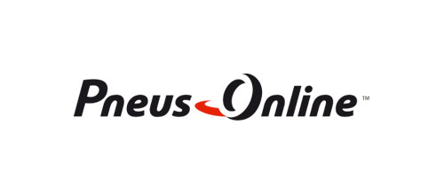 pneus-online.it
