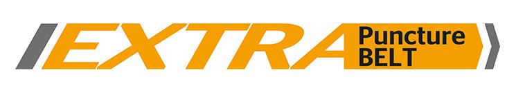 EXTRA_PunctureBelt_logo_page