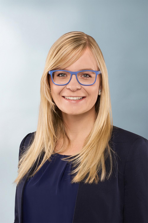 Anika Hannig