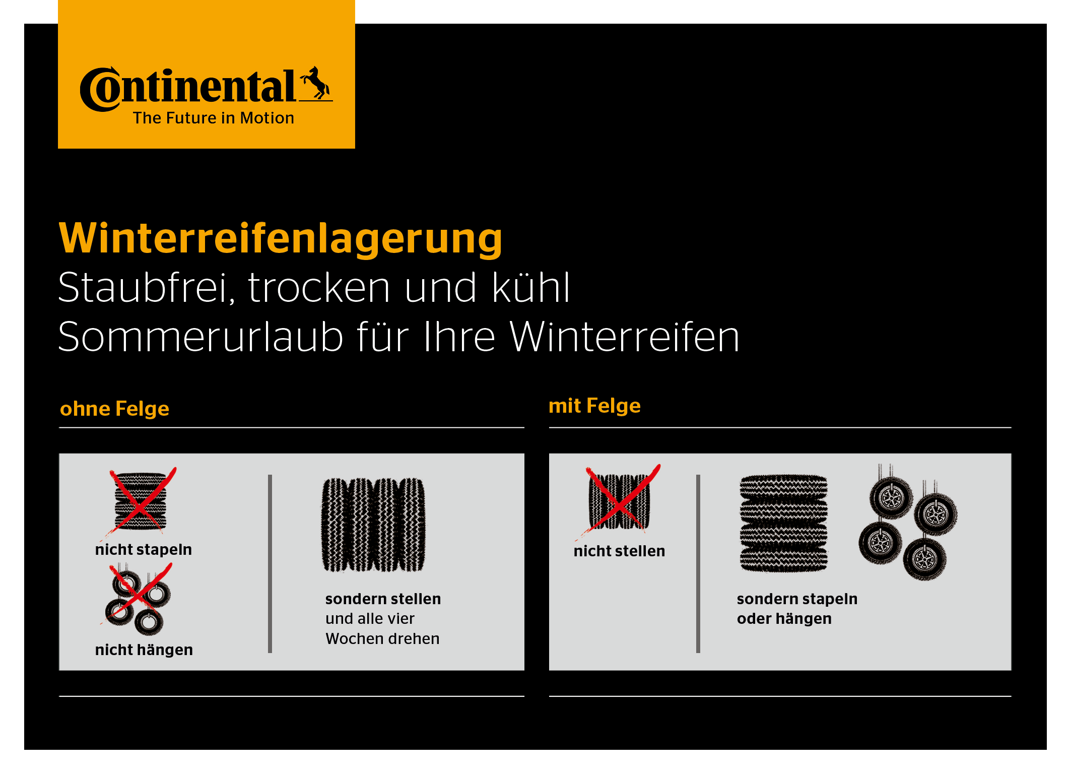 continental winter rebate 2017 pdf download