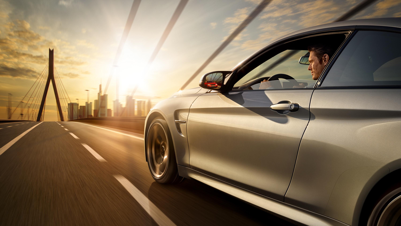 A Continental még teljesebbé teszi az autózás élményét