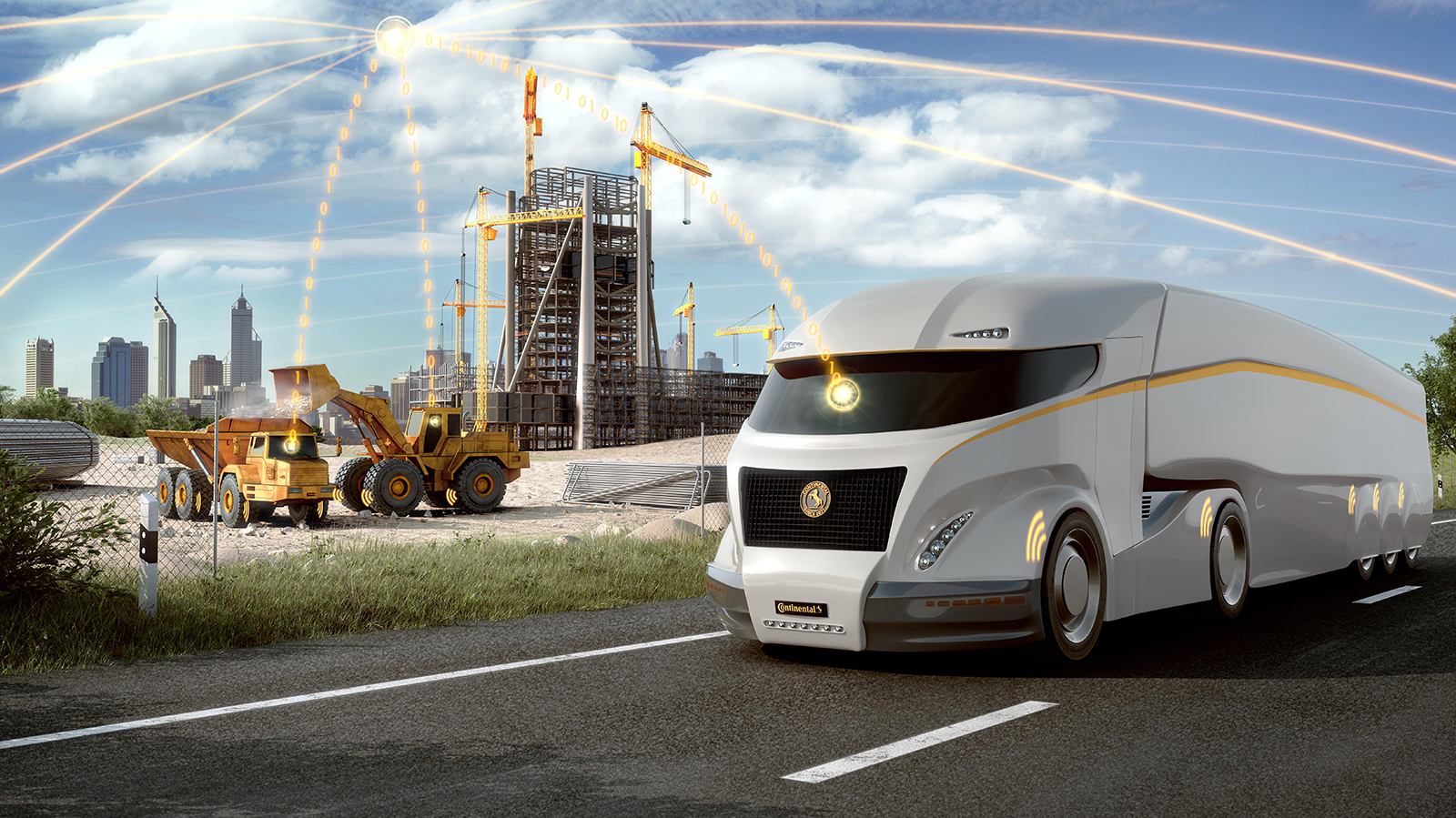 Continental_3D-Visual_Digitalization_CVT