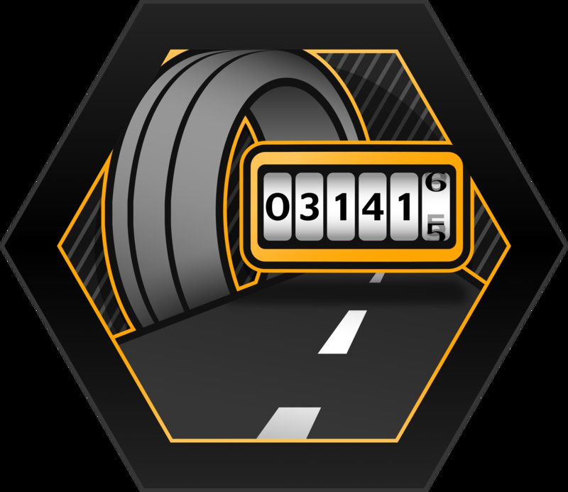 Enhanced mileage