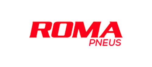 Roma_Online_Image