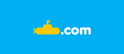submarino.com
