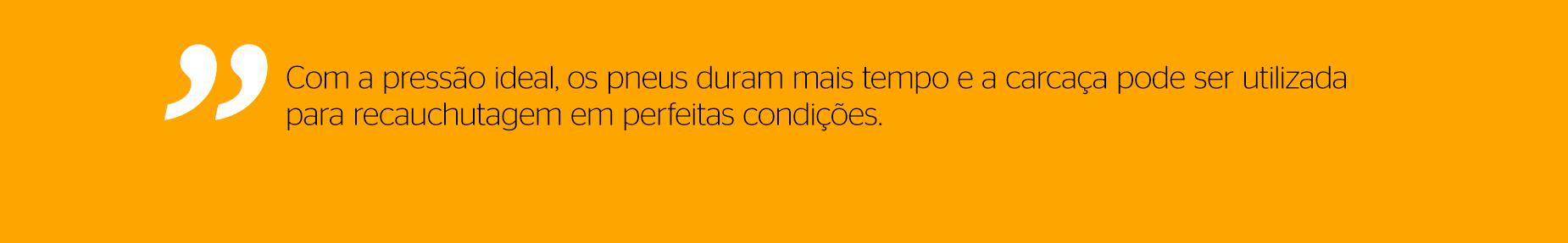 portugal-quote