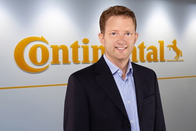 Continental Fleet Solutions