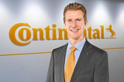 ContinentalFleet Solutions
