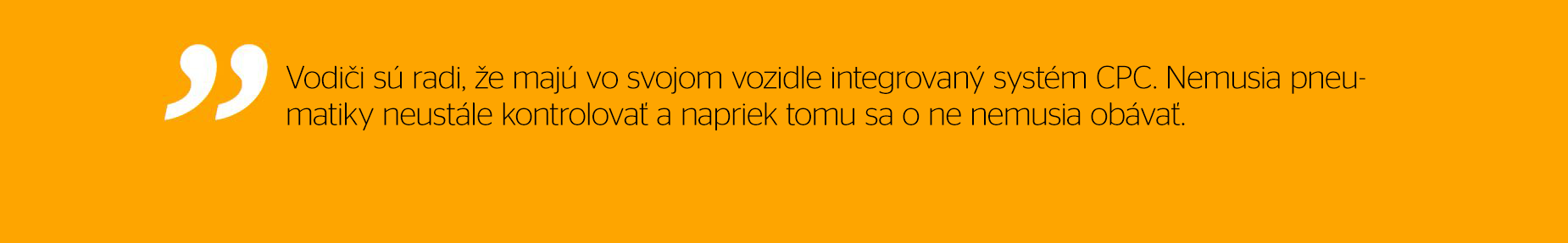 serbia-bz-transport-quote