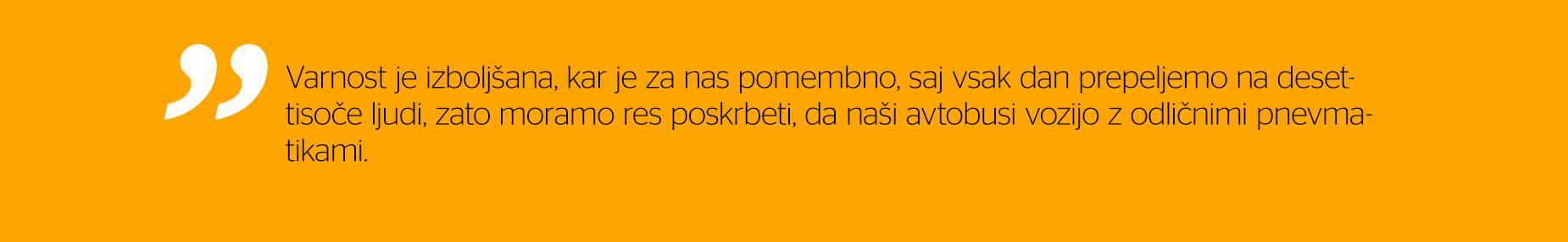 hungary-quote