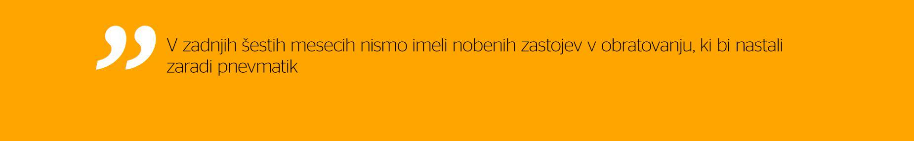 slovenia-eurotek-quote