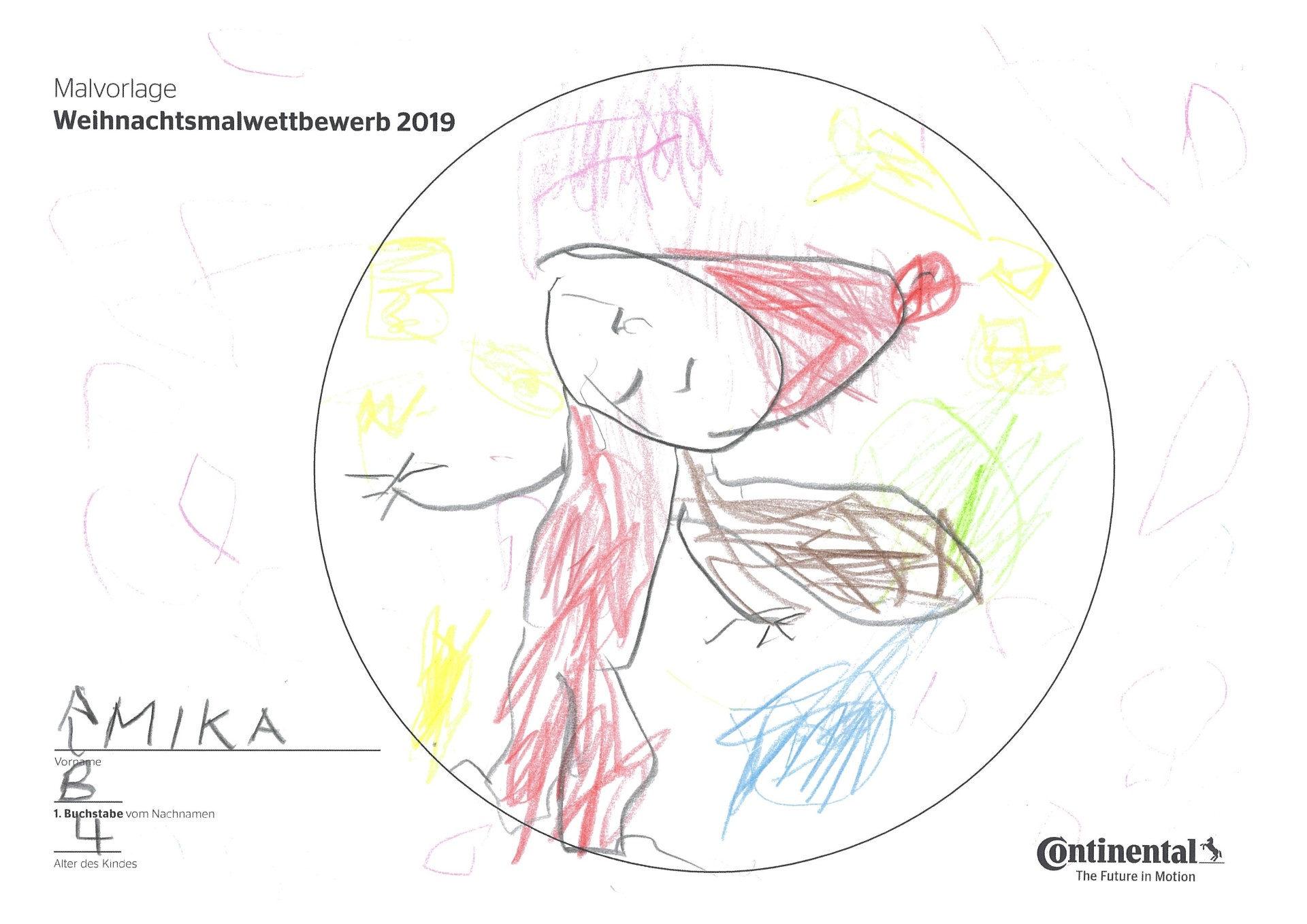 Mika B. (4)