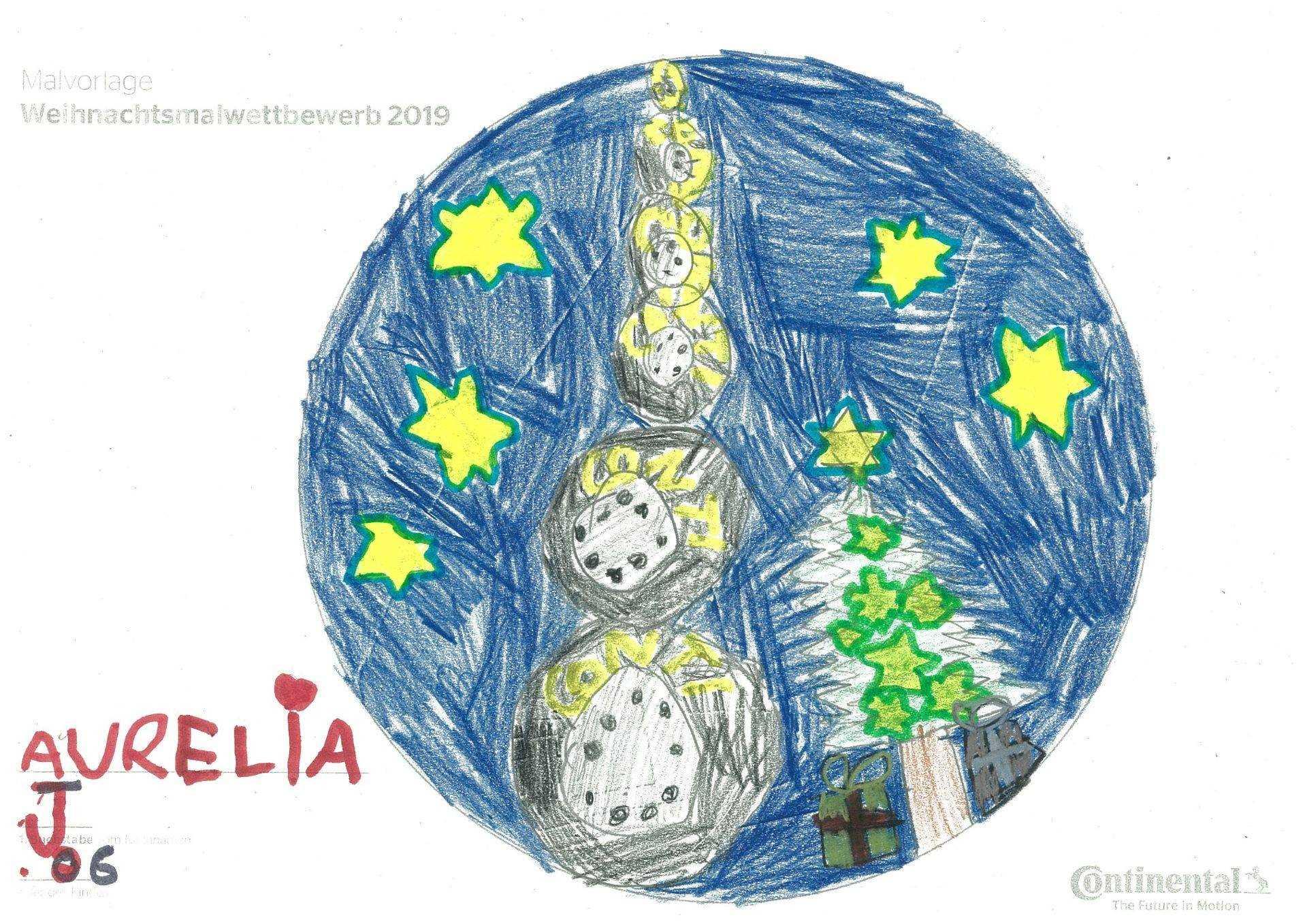 Aurelia J. (6)