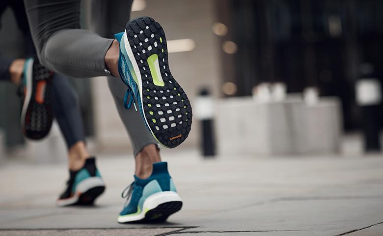 20200514_Running_1