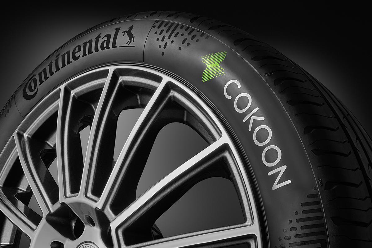 Continental_COKOON_Tire_2 Kopie