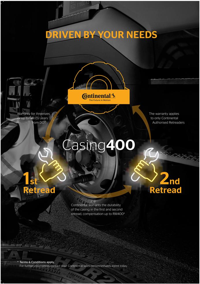 casing400_article