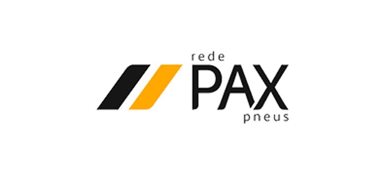 Pax Pneu