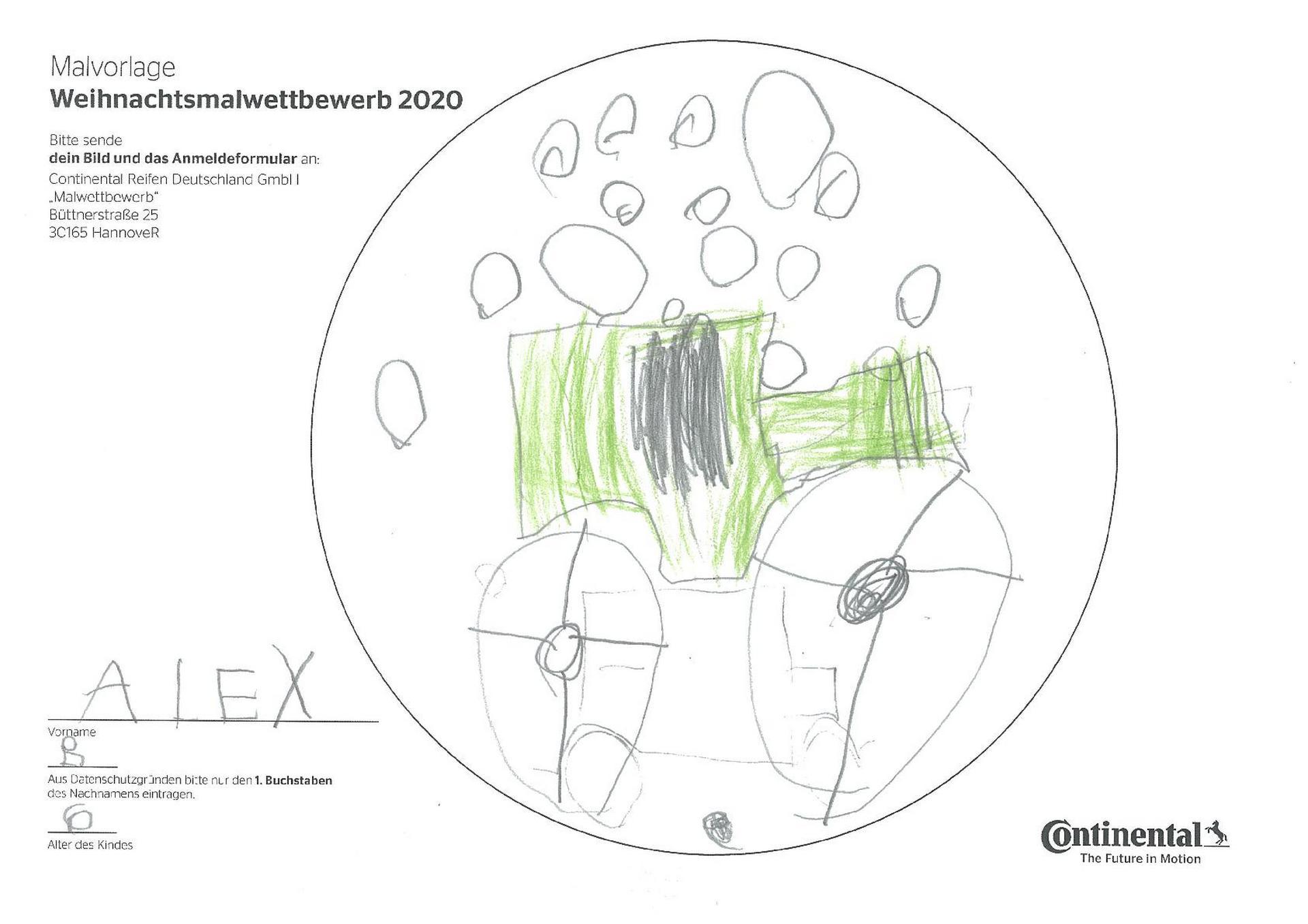 Alex B. (6)
