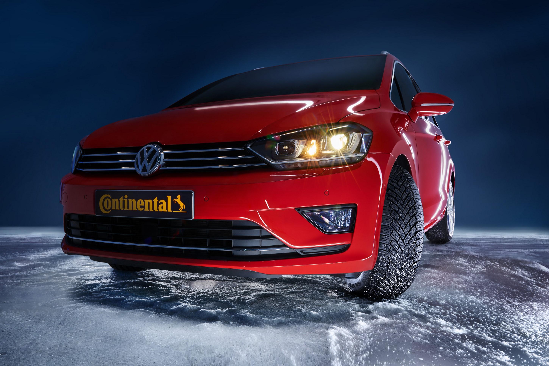 Continental_Winter_Contact_TS_860_car_3