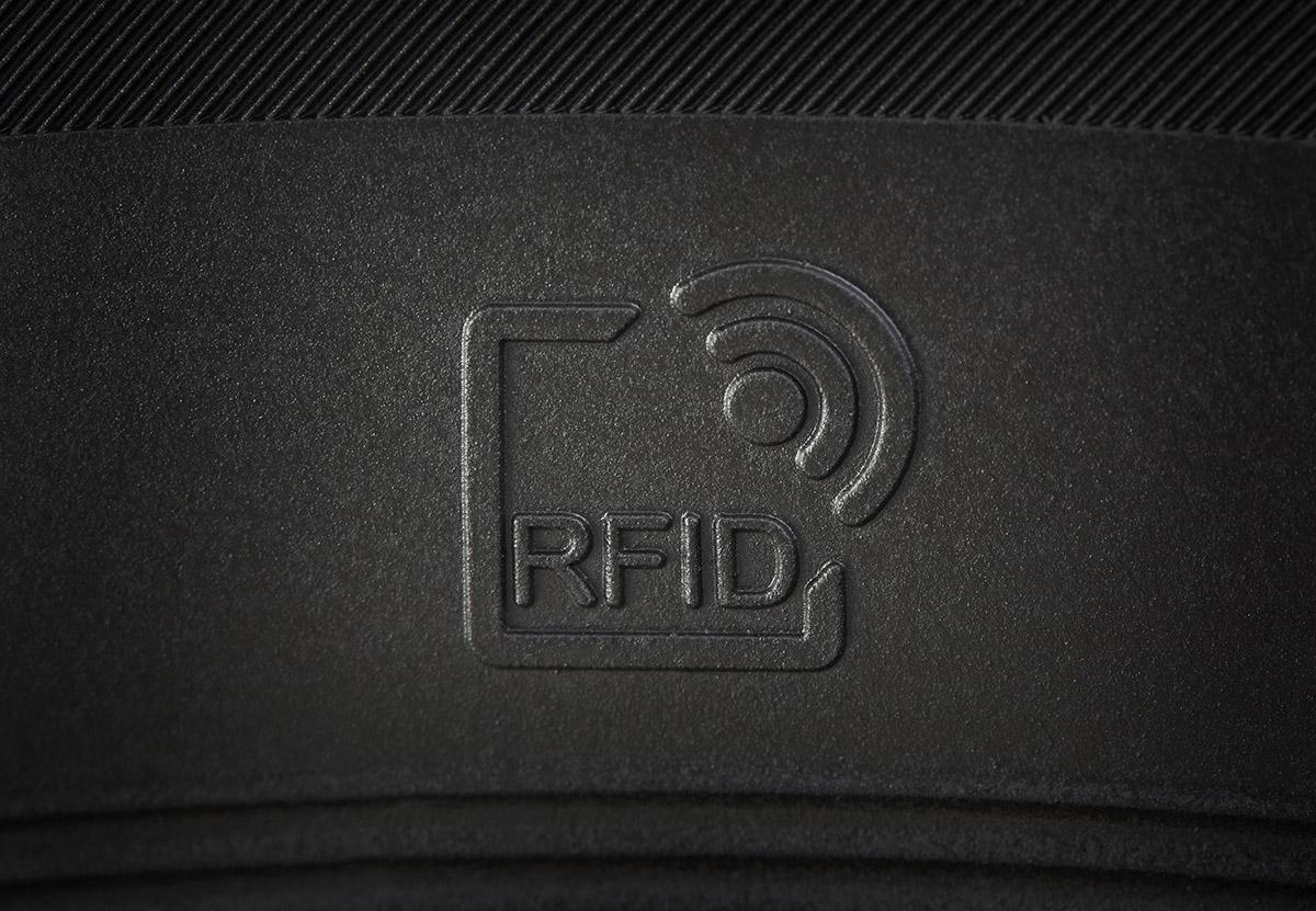 RFID_EcoContact