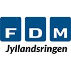 FDM Jyllandsringen